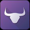 HabitBull - Habit Tracker icon
