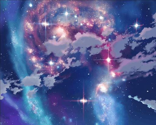 【免費生活App】夢幻世界壁紙-APP點子