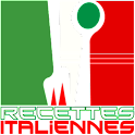 Recettes Italiennes icon