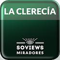 Lookout la Clerecía - Soviews icon
