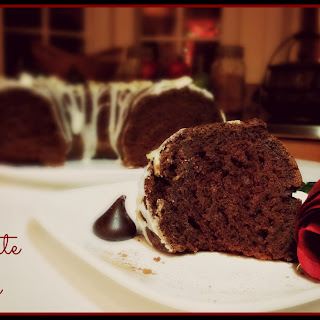 Chocolate Bliss Recipe