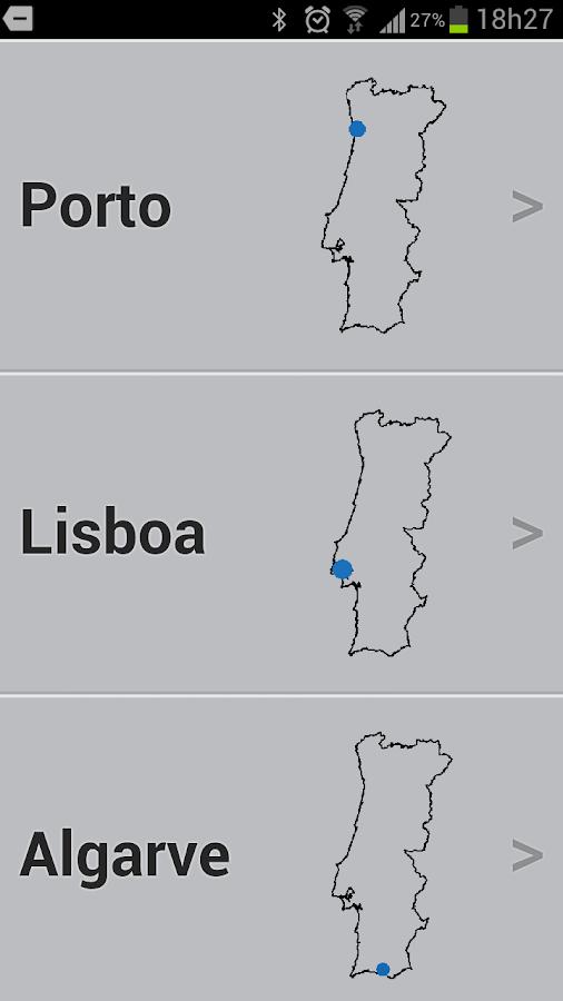 Operações Stop - screenshot