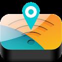 SmartWireless-pro icon