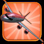 Extreme Flight Simulator 2015