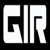 Gir Soundboard