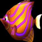 大魚吃小魚 Apk