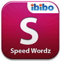 Speed Wordz logo