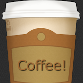 Coffee Generator