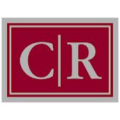 Chapman Richards + Associates