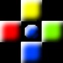 Davok logo