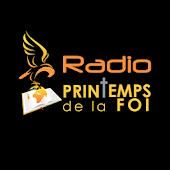 Radio Printemps de la Foi