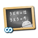 Arithmetic Challenge icon