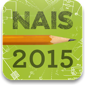 2015 NAIS Annual Conference