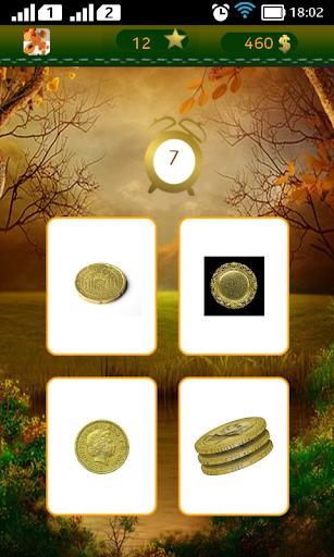 解謎必備APP下載 Picture Puzzle Pro 好玩app不花錢 綠色工廠好玩App