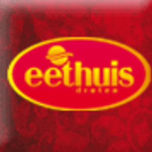Eethuis Druten for Android