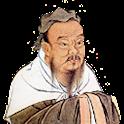 Confuciusisms logo