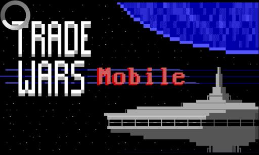 Tradewars Mobile  {cheat|hack|gameplay|apk mod|resources generator} 1