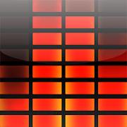 FratMusic Key latest Icon