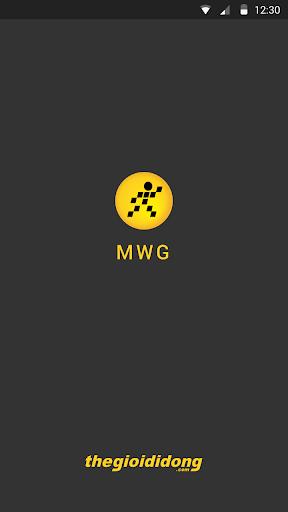 MWG - Mobile World Group