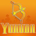 Yoruba icon