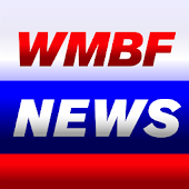 WMBF Local News