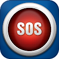 App School Safety apk for kindle fire