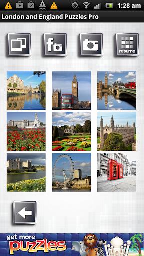 玩免費體育競技APP|下載倫敦和英格蘭之謎 app不用錢|硬是要APP