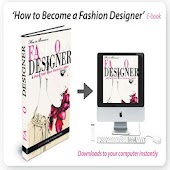 Graphic Fashion Design