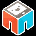누리노트 icon