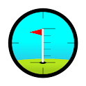 Golf Scope logo