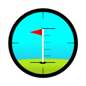 Golf Scope