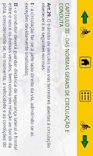 CTB de Bolso- screenshot thumbnail