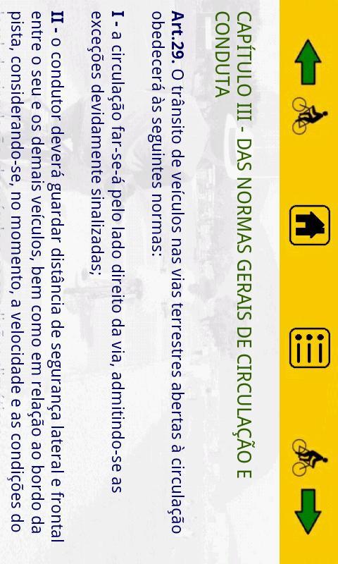 CTB de Bolso- screenshot