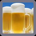 Custo Benefício - Cerveja icon