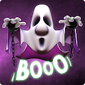 The Spookening icon
