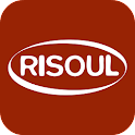 Risoul icon