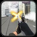 Sniper vs Terrorists icon