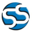 Gunjan logo