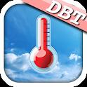 DBT Emotion Regulation Tools icon
