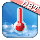 DBT Emotion Regulation Tools icon