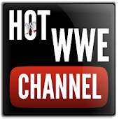WWE Hot Channel
