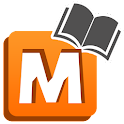 mBook MobiFone icon