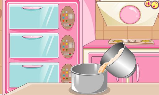 免費下載休閒APP|생일 케이크 굽기 app開箱文|APP開箱王