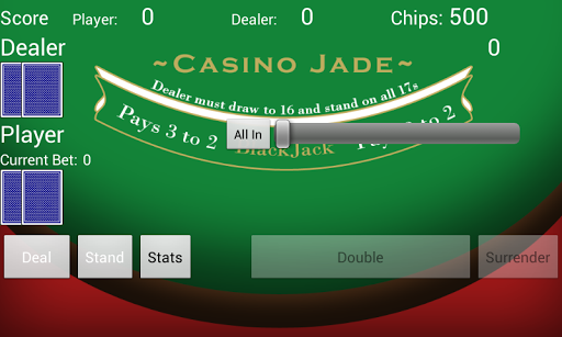 black jack rechner download