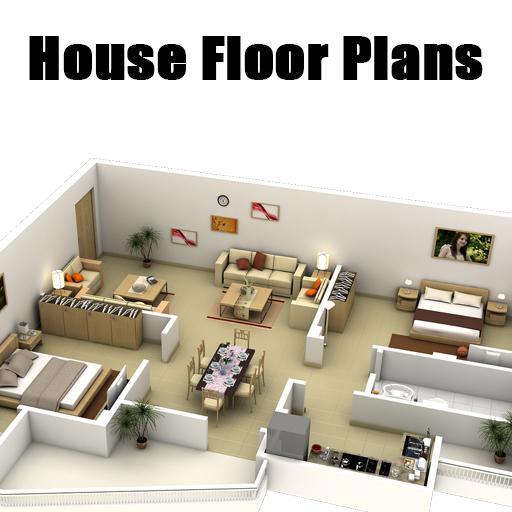 house floor plans app