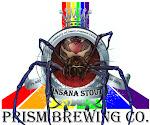 Prism Insana Stout