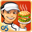 Stand O'Food® 3 icon
