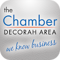 Decorah Area Chamber icon