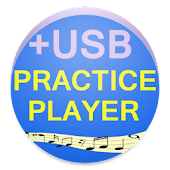 Practice Player Live Midi +Usb