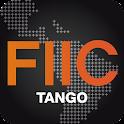 Camarco Tango icon